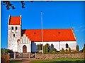 Sandholts Lyndelse kirke (Faaborg Midfyn).jpg