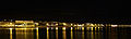 Sandown Esplanade at night.jpg