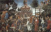 Sandro Botticelli 036