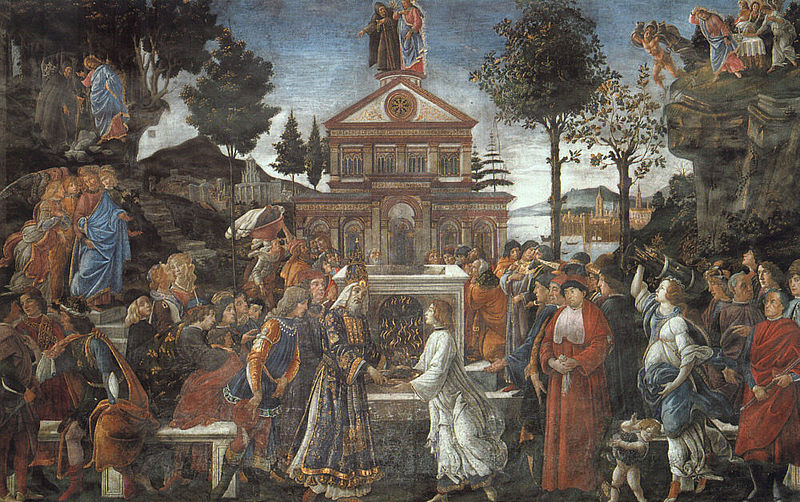 Archivo:Sandro Botticelli 036.jpg