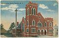 Sanford NC Presby PHS1063.jpg