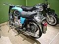 Sanglas 400 T Lujo 1972 b.JPG