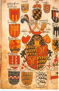 Sankt Gallen Wappenbuch.jpg