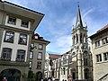 Sankt Peter und Paul Bern 01.jpg