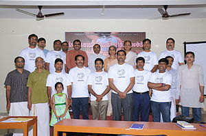 Sanskrit Wiki workshop group photo.JPG
