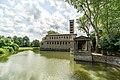 Sanssouci - Parkanlage - Friedenskirche - DSC4450.jpg