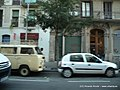 Sant Antoni, Barcelona, Spain - panoramio - Ricardo Ricote Rodrí… (2).jpg