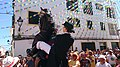 Sant Cristòfol de ses Corregudes - 04 (Es Migjorn Gran, 2 de agosto de 2015).JPG