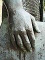 Sant Jordi (Diputació) P1430722.JPG