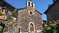 Sant Serni de Llorts Ordino.jpg