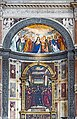 Santa Anastasia (Verona) - Miniscalchi-Altar.jpg