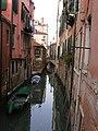 Santa Croce, 30100 Venezia, Italy - panoramio (46).jpg