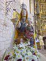 Santa Gadea del Cid - Iglesia de San Pedro Apóstol 23.jpg