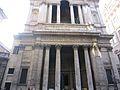 Santa Maria in via Lata IMG 4848.jpg