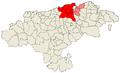 Santander comarca Cantabria.png