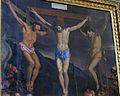 Santi di tito, crocifissione di s. croce, 1568, 02.JPG