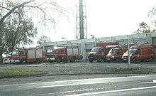 220px-Sapeurs-pompiers_de_Rochefort_%2817%29