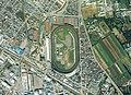 Sapporo Racecourse Aerial photograph.1985.jpg