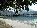 Saraj, Macedonia (FYROM) - panoramio (9).jpg