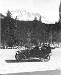 Sarvant automobile trip to Mount Rainier, July 7, 1910 (SARVANT 92).jpeg