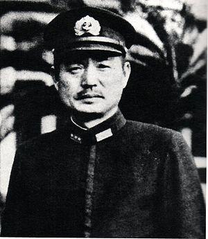 Hankyu Sasaki