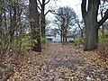 Saseler Park mit ehemaligem Herrenhaus.jpg