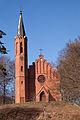 Sassnitz St Johannis.jpg