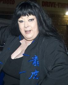 Find Gas Station >> Tura Satana - Wikipedia