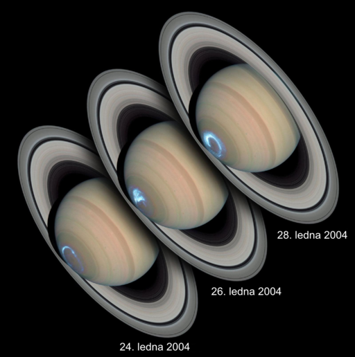 Saturn.Aurora.HST.UV-Vis-2