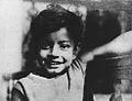 Satyajit young 2.jpg