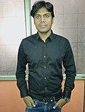 Satyapal Chandra.jpg