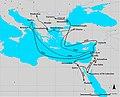 Sava's journeys 1229-1236.jpg