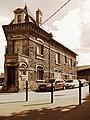 Savigny-sur-Orge - Rue Nouvelle - 20130808 (1).jpg