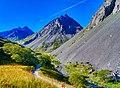 Savoie Col du Galibier Nord 14.jpg