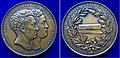 Saxony 1831 Bronze Medal for the 1st Constitution.jpg