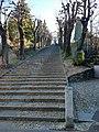 Scalinata del Santuario di Montevecchia.jpg