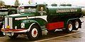 Scania-Vabis LS7546 Tanker 1960.jpg