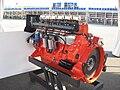 Scania12-litre.jpg