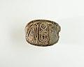 Scarab of Sebekhotep V or VI MET LC-22 1 357 EGDP024437.jpg