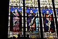 Sceaux Saint-Jean-Baptiste 52.JPG