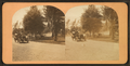 Scene in Couer d'Alene Park (Spokane, Wash.), by J. T. Rominger.png