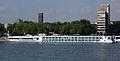 Scenic Diamond (ship, 2009) 007.JPG