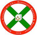 Sceu GPDG MESA Loges Écossaises Réunies & Rectifiées.jpg