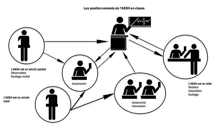 Schéma positionnements AESH.jpg