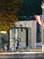 Schönbrunn Garten - Eingang 1.jpg