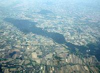 Schaumburger-Wald1.jpg