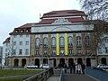 Schauspielhaus Dresden - panoramio.jpg