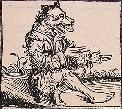http://upload.wikimedia.org/wikipedia/commons/thumb/4/47/Schedel%27sche_Weltchronik-Dog_head.jpg/250px-Schedel%27sche_Weltchronik-Dog_head.jpg
