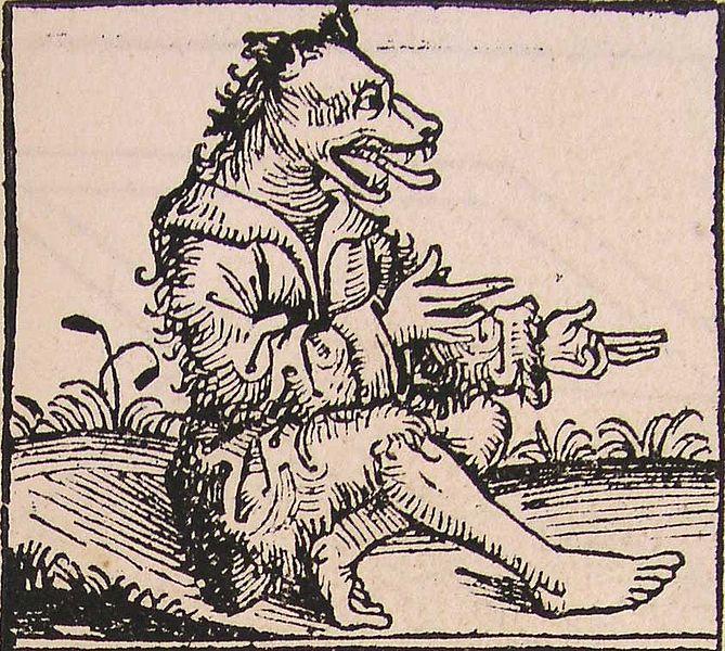 File:Schedel'sche Weltchronik-Dog head.jpg