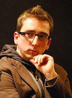 Gábor Scheiring Hungarian economist and politician